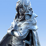 Captainharlock