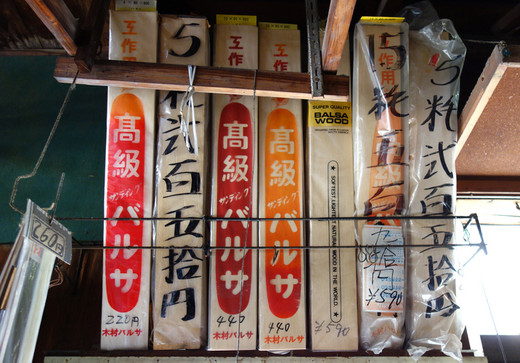Kikuchiganmo04