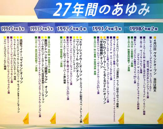 Sw_27ayumi33