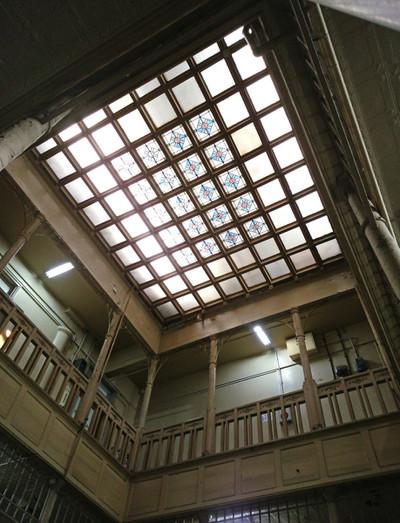Ueno_building01