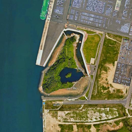Tsumura_island_map