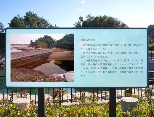 Tsumura_island02