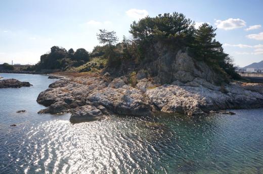 Tsumura_island05