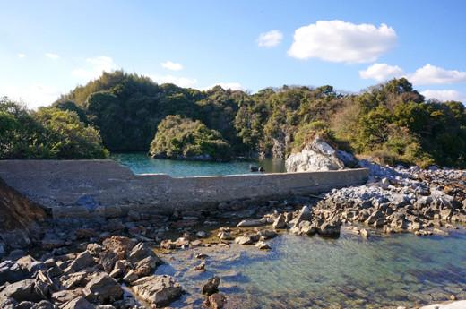 Tsumura_island10