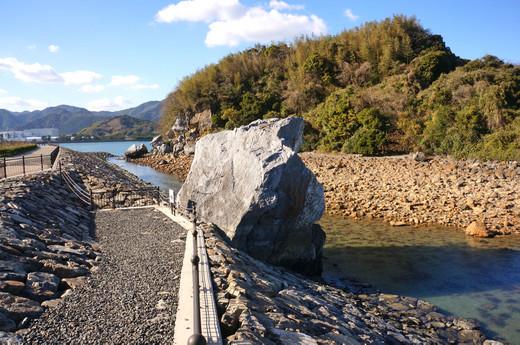 Tsumura_island15