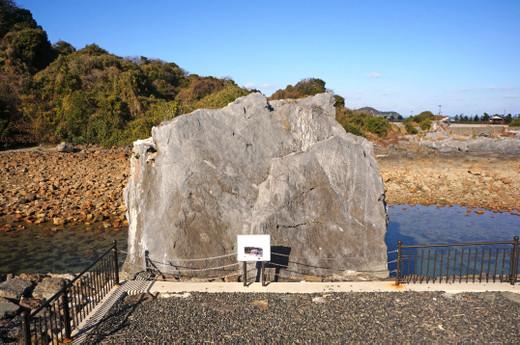 Tsumura_island18