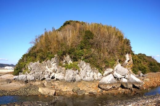 Tsumura_island22