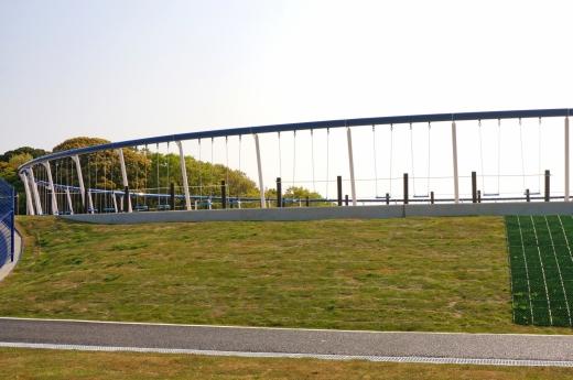 Greenpark10