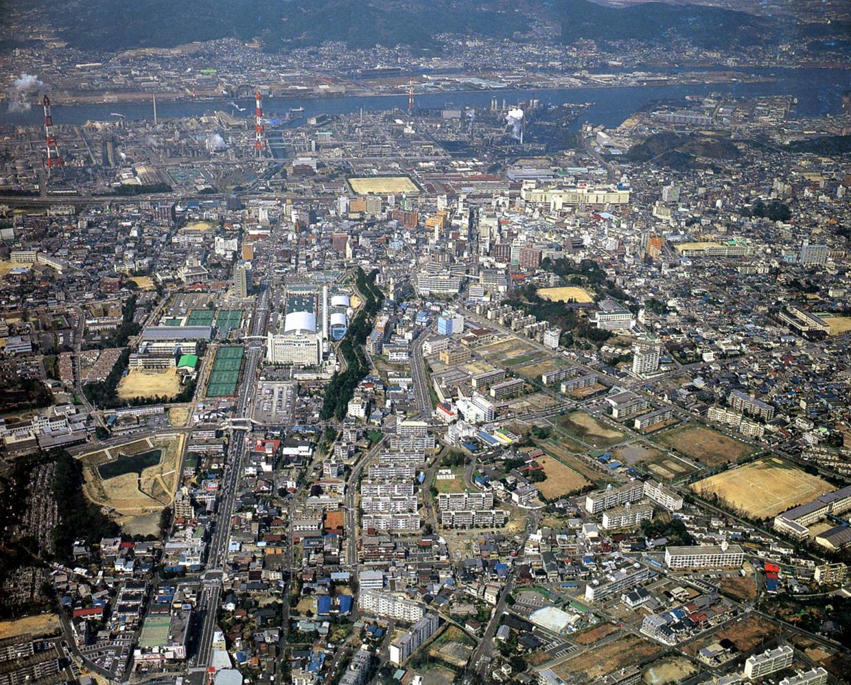 Kurosakizenkei_2