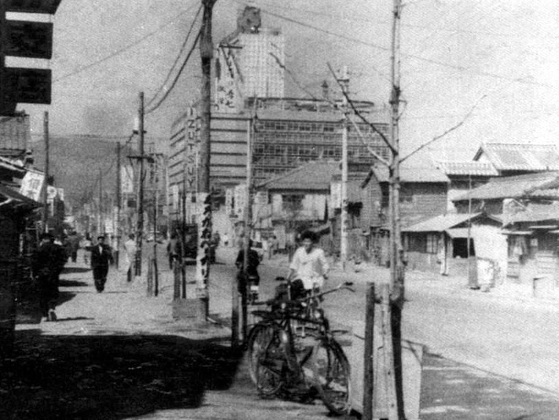 Yahataizutsuya