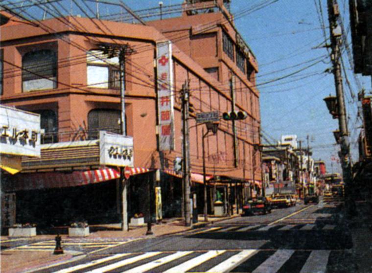 Wakamatsuizu