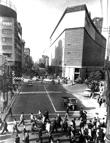Tokyo_2_2