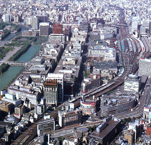 Tokyokusatsu