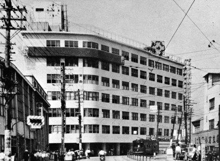 Kokuraizutsuya1953