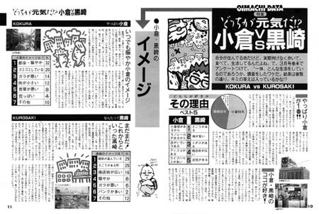 Oimachi01_2