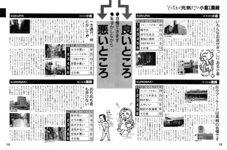 Oimachi02_2