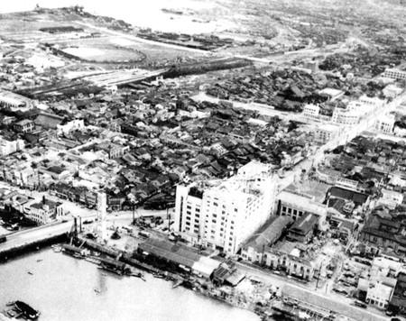 Kokura1957