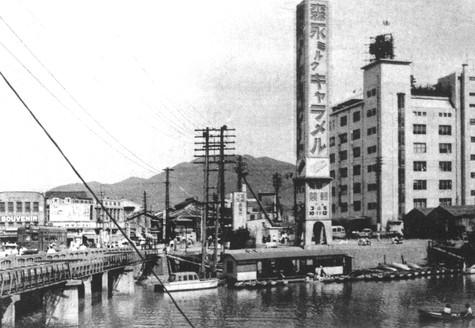 1951_6