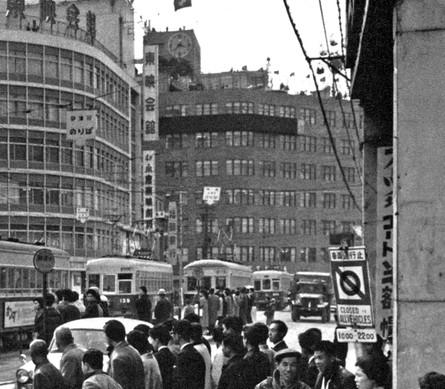 1962_5