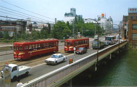 Daiei1985_2
