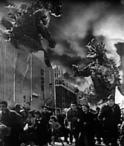 Godzilla02_2