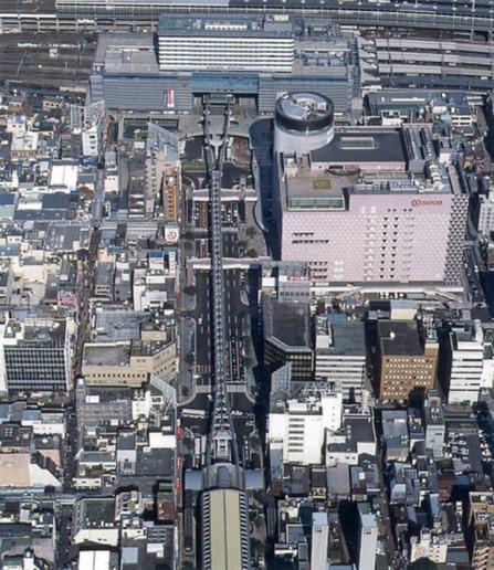 Kokurasogo1998_3