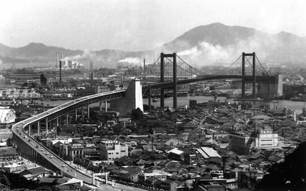 Marukashi1962