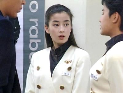 Tokyoelevatorgirl202