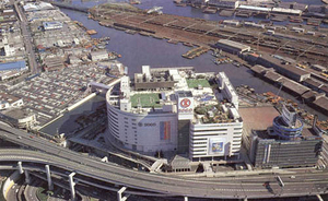 Yokohamasogo_6