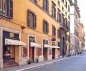 Caffe_sogo_roma