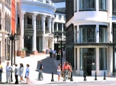 Two_rodeo_drive