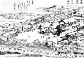 Yamatoya_map